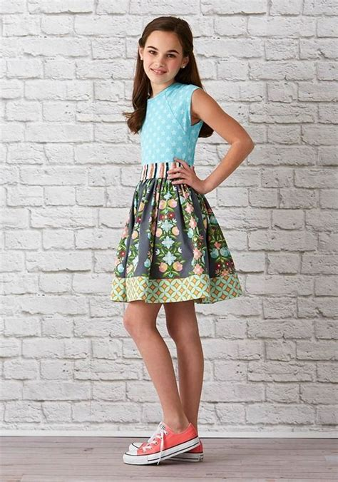 Trend For Less Must Janes For 100 by 817 Best Children S Fashion Images On
