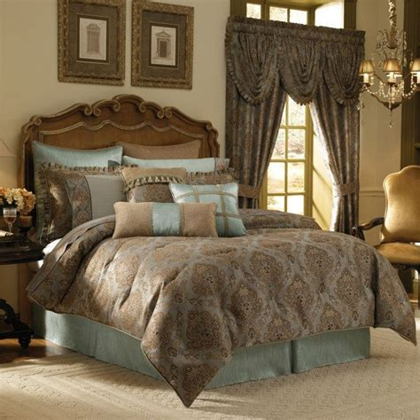 bed bath and beyond comforters bed bath and beyond kitchen bath bedroom ideas pinterest