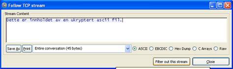 ftp data port ftp file transfer protocol it kompetanse tip no