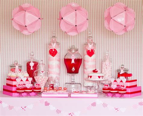 themes surrounding love valentine s day inspiration collections sale anders