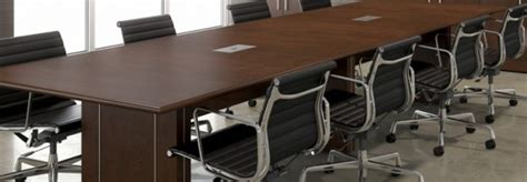 conference office furniture now