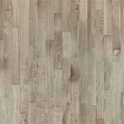 junckers  harmony driftwood grey oak