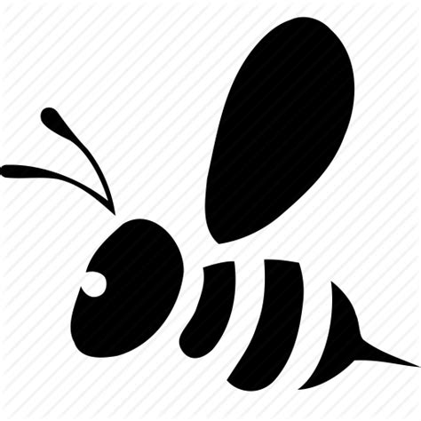 honey bee icon bee icon png