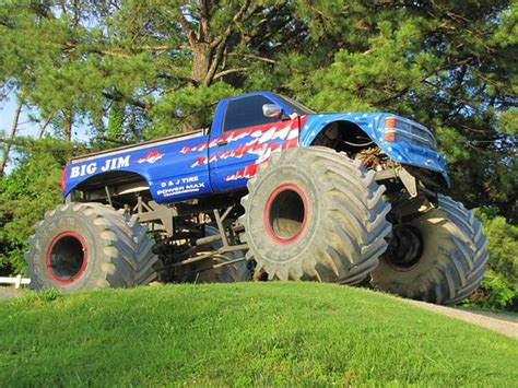 outside monster truck outdoor adventures of the smokies updated 2018 top tips