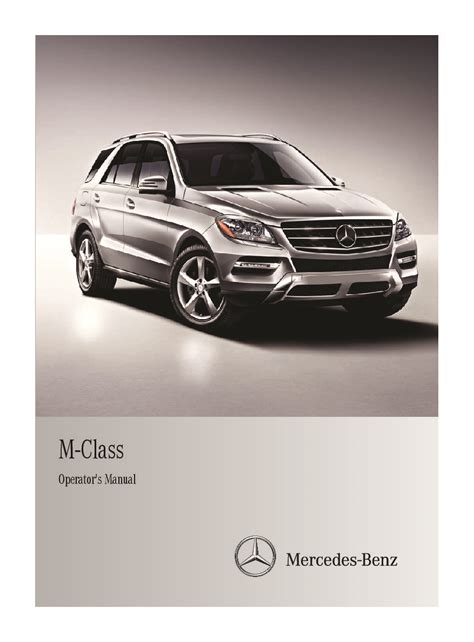 service and repair manuals 2010 mercedes benz c class electronic throttle control freon for 2010 equinox autos post