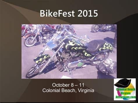 Asli Gluta Lapunzel Ori bikefest colonial va 2015