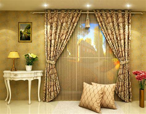 sedar dubai curtains sedar curtains in abu dhabi fatare blog wallpaper