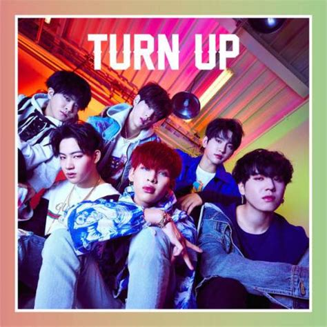 download mp3 got7 you do download got7 turn up japanese single mp3 320kbps free
