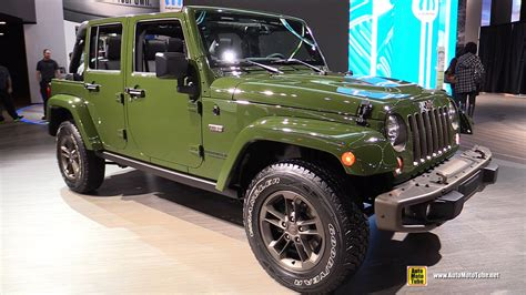 jeep tank for sale jeep recon for sale html autos post