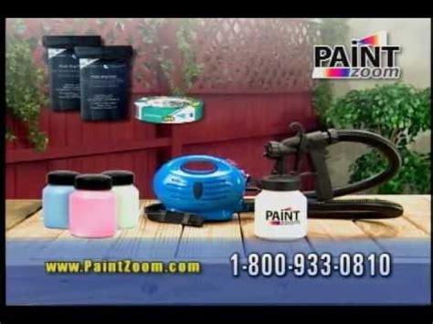 spray painter infomercial hqdefault jpg