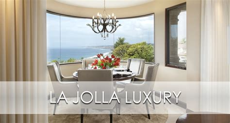 Home Interior Design For Living Room La Jolla Luxury Dining Room Robeson Design San Diego