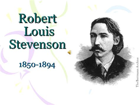 following robert louis stevenson with a zigging and zagging through the cevennes books robert louis stevenson