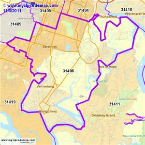Savannah Zip Code Map by Savannah Mo Pictures Posters News And Videos On Your