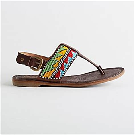 rainbow sandals track order maasai beaded arrow sandals national geographic store