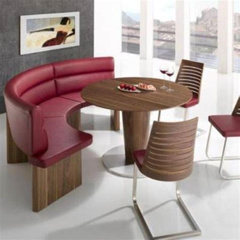 tomato bench dining set collections