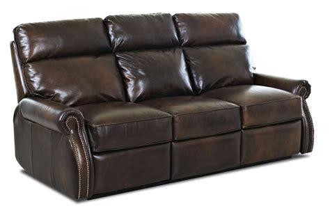 Sofa Handle jackie reclining sofa with inside handle activation ohio hardwood furniture