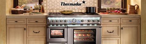 thermador kitchen appliances thermador appliances