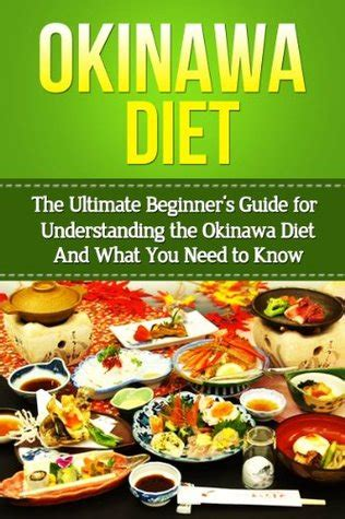 diabetes the ultimate beginner s diet guide to reversing diabetes a guide to finally cure lower your blood sugar diabetic insulin resistance diet diabetes cure books okinawa diet the ultimate beginner s guide for