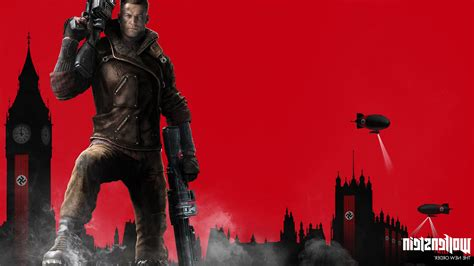 3d Home Designer by Wolfenstein The New Order An Inglorious Basterd Ps4pro En
