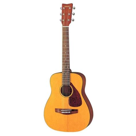 Harga Gitar Yamaha Instrument Of Quality jual yamaha jr1 harga murah primanada