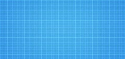 grid pattern photoshop tumblr blue grid background