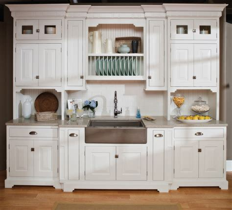 this house kitchen cabinets small house kitchen style kitchen