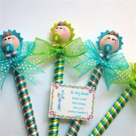 recuerdos de baby shower ni o 45 ideas para la decoracin de baby shower de nio caja recuerdos recuerdos de baby shower para nio wedding