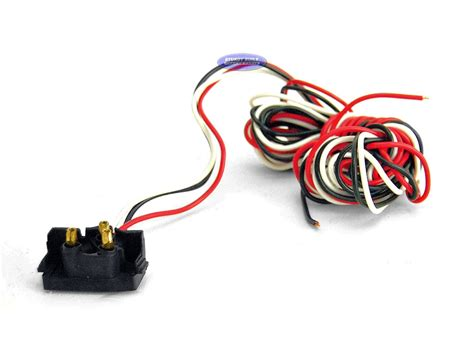 7 way wire harness extension get free image about wiring