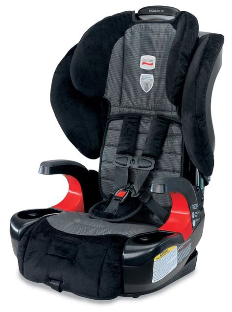 car seat harness britax harness booster car seat britax get free image about wiring diagram