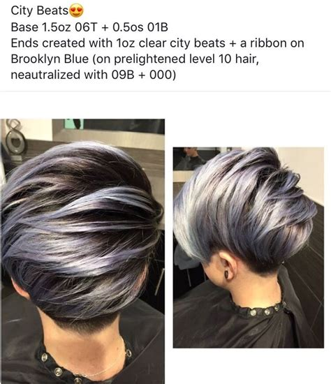 grey hair color formula pictures redken grey hair color formula hairstyles