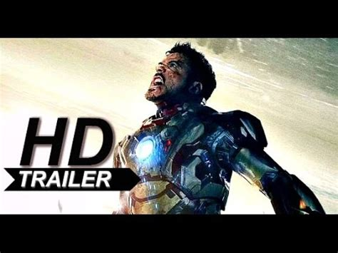 film online iron man 4 iron man 4 movie trailer hd 2017 robert downey jr