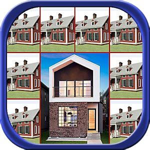 home exterior design 2016 android apps on google play home exterior design 2016 android apps on google play