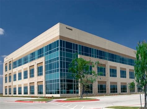 Executiver Mba Frisco Tx by Stonebriar Center Office Space And Executive Suites For