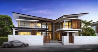 modern home plans for sale 2 story home plans butterfly roof modern style living area 327 sq m home plan for sale 5