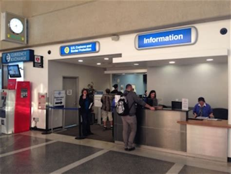 Tsa Office Locations by Easysentri New San Diego Global Entry Enrollment Center
