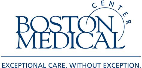 Two Beds In One by Boston Medical Center Wikipedia