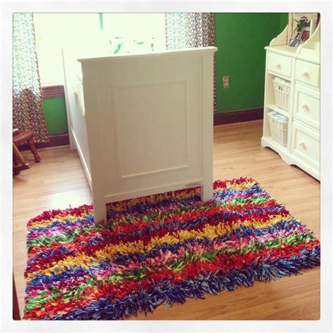 the hungry caterpillar rug rag rug t shirt rug colorful rug eric carle the hungry caterpillar baby wheeler