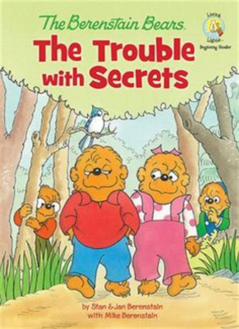 the berenstain bears trouble with pets series 1 1000 images about the berenstain bears books activities