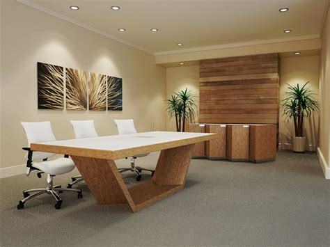 durham modern conference table 90 degree office concepts