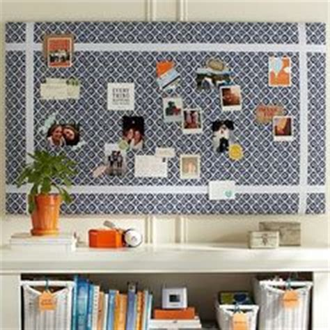 1000 images about pinboard on memo boards