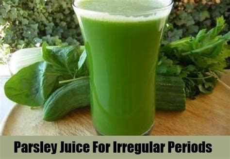Parsley Detox Drink by Coriander Leaves Juice For Weight Loss Js Photography