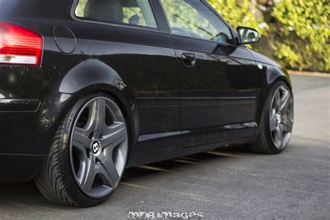 bentley wheels bentley wheels a fit
