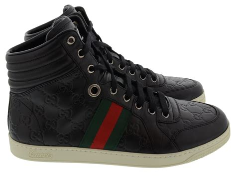 Gucci Shoes Sale gucci sneakers sale 28 images floor price 2016 new mens shoes sale gucci sneakers counter