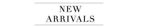 www new new arrivals soon maternity designer maternity clothes