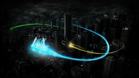 abstract wallpaper pack 1920x1080 download abstract cityscapes wallpaper 1920x1080