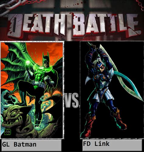 Batman Green Lantern Meme - green lantern batman vs fierce deity link by
