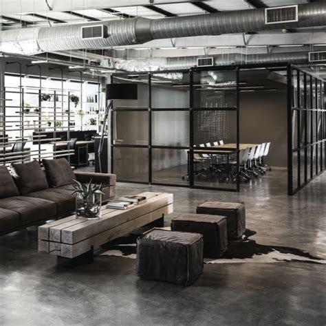 loft office 17 best images about industrial loft on pinterest office