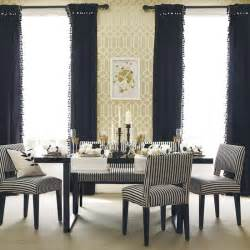 Dining Room Wall Paper by Classic Dining Room Modern Dining Room Housetohome Co Uk