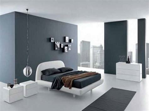 bedroom colors for guys bedroom colors for decor ideasdecor ideas