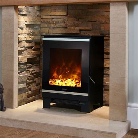 buy electric fireplaces online celsi electric fireplace celsi electristove xd glass 1 electric stove fireplaces